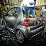 smart-car-179293_1280