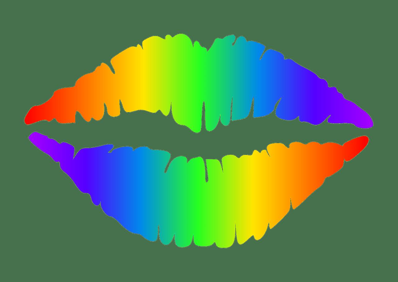 Kiss Kiss Summer Ticketverkauf: Eintrittskarten ab sofort erhältlich